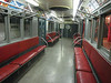 New York Transit Museum : 1 gallery with 167 photos