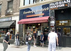 Eisenbergs Sandwiches : 1 gallery with 43 photos