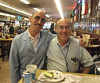 Katz's Delicatessen on Houston Street : 2 galleries with 187 photos