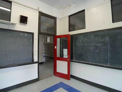 La Salle Academy 2nd St NY, La Salle events, Bishop Loughlin Memorial High School